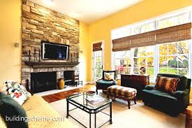 Living Room Designs With Fireplace And Tv Family Room Ideas With Small Living Designs Fireplace And Tv