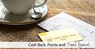 Earn bonus points to redeem big! Best Rewards Credit Cards Of 2021 The Dough Roller