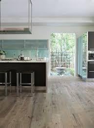 2 tone hardwood flooring bergamo biscotti hickory