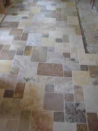 Patterned Floor Tiles Bathroom Flooring Floor Tile Patterns Completed Porcelain With Pinwheel