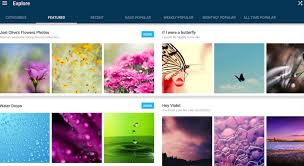 10 Best Apps to Get HD Wallpapers for Android   Android Booth