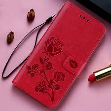 <b>Luxury Wallet Flip Case</b> for ZTE Blade L3 X5 D3 A520 X3 D2 T620 ...