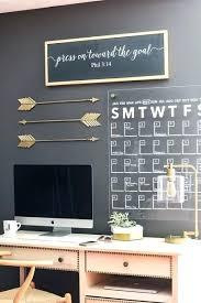 office decor ideas best small on desk organization decorating image30 small