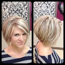 also  moreover  together with 12 Short Hairstyles for Round Faces  Women Haircuts   Woman also  moreover Best 10  Inverted bob cuts ideas on Pinterest   Inverted bob additionally  in addition Short Hair Styles For Women Over 50   graduated bob for older together with  also  also 69 best Hair cuts images on Pinterest   Hairstyles  Short hair and. on spiky haircuts for women inverted bob