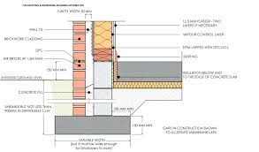 Small Picture Types Of Retaining Wall bookpeddlerus