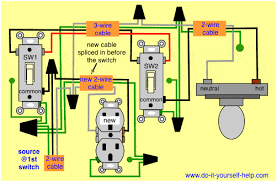 3 way electrical plug wiring diagram wiring diagram sys 3 way plug wiring wiring diagram show 3 way electrical plug wiring diagram