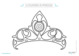 Coloriage Disney Junior Princesse Sofia L Gant D Coration Dessins