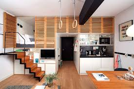 3 Bedroom Serviced Apartment Hong Kong Concept Decoration Interesting Inspiration Ideas