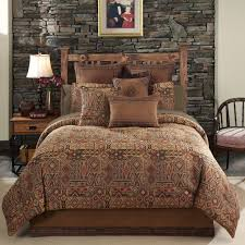 croscill normandy comforter sets bedding at belk fresh bedspreads and comforters bali 3