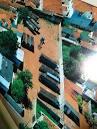 imagem de Edealina Goiás n-14