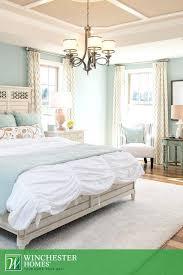 light grey bedroom bedrooms light grey bedroom mint green bedrooms light blue light grey decorating ideas
