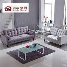 small scale furniture for apartments. apartmentbest small scale furniture for apartments design ideas top at e