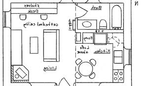 24 Fresh How To Draw A House Plan Step By Step Homes Plans