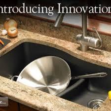 granite sink reviews. Swanstone QULS-3322 Granite Sink Reviews