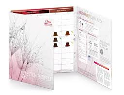 Koleston Perfect Innosense Color Chart Wella Professionals Koleston Perfect Innosense Color Chart