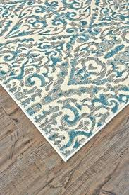 turquoise area rugs turquoise area rug turquoise area rug ikea