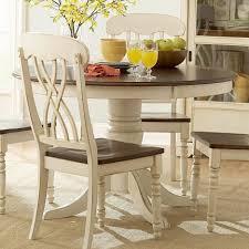 White Square Kitchen Table Kitchen Best White Kitchen Table Within Small Square Kitchen