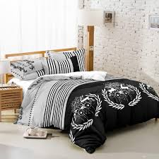 new fashion couple double 3d bedding set home textiles twin queen king size bed sheets quilt pillow case whole flannel duvet covers queen size