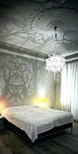 unique bedroom lighting. Interesting Unique Unique Bedroom Lighting For Ceiling Source Pattern  Of Lights Inside Unique Bedroom Lighting O