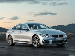 2018 bmw 4 series gran coupe. exellent 2018 bmw 4series gran coupe 2018 inside 2018 bmw 4 series gran coupe