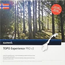 Cycle Computers & Gps - Garmin Edge 810 - 2 - Trainers4Me