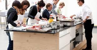Cours De Cuisine La Roche Sur Yon Meilleur De Cours Cuisine Chartres