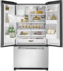 jenn air refrigerator. jfi2089aep jenn air fridge refrigerator
