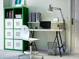 ikea uk office. Brilliant Ikea Home Office Ideas Ikea Furniture  Uk   And Ikea Uk Office S