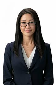 Katherine Bruce - Clarkson Law Firm