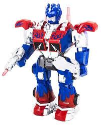 Купить <b>радиоуправляемый робот</b> трансформер Defa Toys DT ...