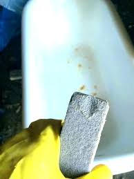 removing cast iron tub removing rust stains from bathtub removing rust from bathtub rust spots in removing cast iron