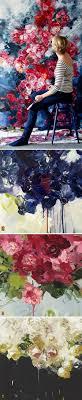 Cool Art 99 Best Cool Art Images On Pinterest