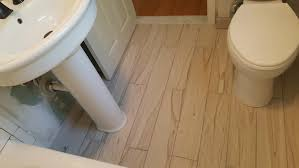 bathroom remodel rochester ny. Bathroom:Best Rochester Ny Bathroom Remodeling Home Decor Color Trends Classy Simple With Design Tips Remodel I