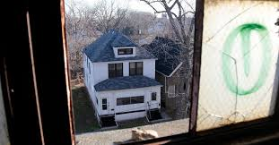 contrary to broken windows theory crime and neighborhood disorder  contrary to broken windows theory crime and neighborhood disorder stem from private conflict citylab