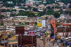 Image result for volta region