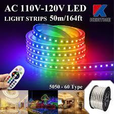 120v Led Rope Light 120v Led Lights Pogot Bietthunghiduong Co