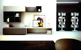 entry furniture cabinets. Entry Furniture Cabinets Target Tall Wood Storage With Doors Cabinet For E