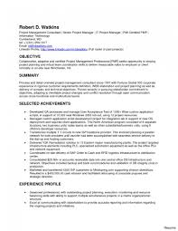 Accounts Receivable Clerk Resume Examples Sample Supervisor