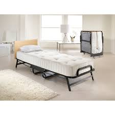 Hideaway Guest Bed Folding Beds Next Day Select Day Delivery