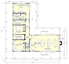 u shaped house plans with courtyard pool c l in middle australia