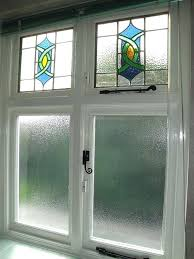 replacement stained glass windows evolve joinery window cost