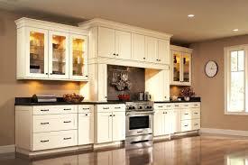 Shenandoah Kitchen Cabinets Batuhanclub
