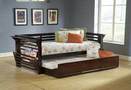 daybed:Stunning ...