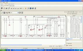w202 fuse diagram w202 image wiring diagram w202 wiring diagram mercedes c 220 abs wiring diagram on w202 fuse diagram