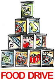 Image result for cans of food