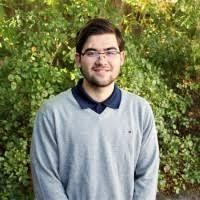 Alex Shibata - Roseville, California, United States | Professional ...