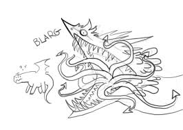 Small Picture 100 ideas How To Train Your Dragon Screaming Death Coloring Pages