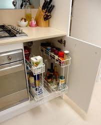 full size of cabinets pull out drawers in kitchen ideas plastic cabinet pantry storage shelf organizers