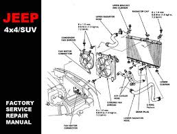 jeep grand cherokee wk wiring diagram jeep image wiring diagram for 1999 jeep cherokee sport the wiring diagram on jeep grand cherokee wk wiring