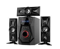 China 3.1 Sound System Audio Multimedia USB Bluetooth Speaker - China  Speaker and Bluetooth Speaker price